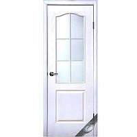 Двери Симпли B (под остекление)