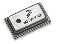 Микросхема Freescale MPL3115A2 для ноутбука