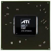 Микросхема ATI 215-0708003 северный мост для ноутбука