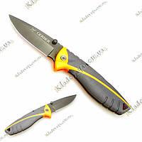 Тактический Нож выживальщика GERBER Myth Pocket Folder