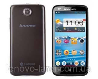 Смартфон Lenovo A378t 4.5 3G