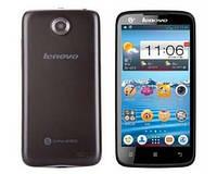 Смартфон Lenovo A378t 4.5 3G, фото 1