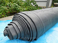 Пленка для пруда, ЭПДМ мембрана firestone, 1мм