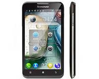 """Смартфон Lenovo A590 5.0"""" , фото 1"""