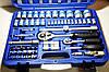 Набор инструментов King Roy 108 предметов (108MDA), фото 4