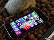 ОБЗОР IPHONE 5S: ПЕРВЫЙ СМАРТФОН APPLE СО СКАНЕРОМ ОТПЕЧАТКОВ