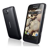 Смартфон Lenovo P700I IPS Android 4.0