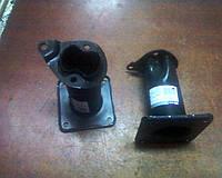 Кронштейн 11021-3510080 под вакуумный усилитель тормозов Таврия ЗАЗ-1102 и 11055, Славута ЗАЗ-1103. Проставка