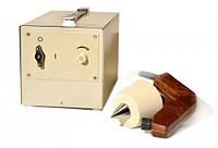 Электромагнит глазной ЭГМР-01 ручной