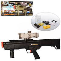 Игрушка Автомат с водяными пулями F20A