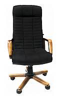Кресло ATLANT EXTRA SP-A 1.031