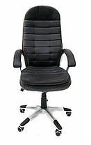 Кресло VALETTA P ECO-30