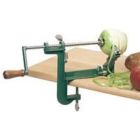 Яблокорезка EZIDRI Apple Peeler ( на струбцине )