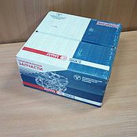Поршень цилиндра ГАЗ дв.405 95,5 гр.Г М/К (палец+ст/к), фирм.упак. (пр-во ЗМЗ)