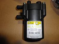 Фильтр с отстойником Blaster Czaja (Ultra 360)