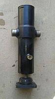 Гидроцилиндр КамАз 55102-8603010-01 н/о 3-х штоковый