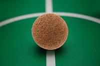 Мяч пробковый
