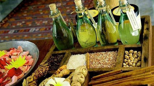 ТОП-5 производителей органической продукции в Украине