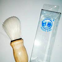 Помазок (кисточка) для бритья