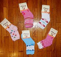 Детские носочки для девочки KIDS 23 - 35