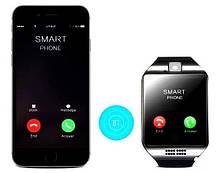 Умные смарт часы Smart watch Q18, фото 3