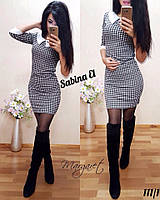 Платье ОС -3900, фото 1