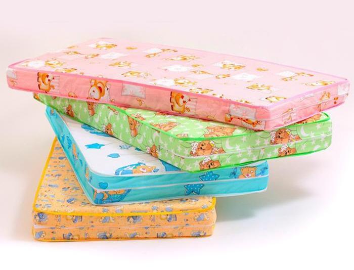 Детский матрас для новорожденного купить в харькове видео-присяга матрасов североморска в августе 2008года
