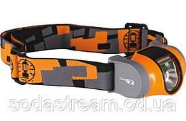 Налобный Фонарик Coleman Cht 7 Headlamp Orange (2000023262)