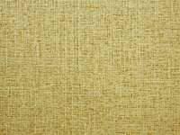 722-05 В40,4 Текстиль обои