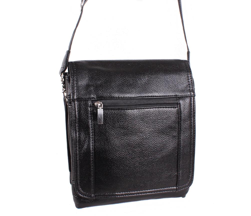 Многофункциональная сумка для мужчин