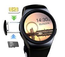 Умные смарт часы Smart Watch Kingwear KW18, фото 3