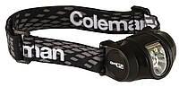 Налобный Фонарик Coleman Cht 15 Headlamp (2000014803)
