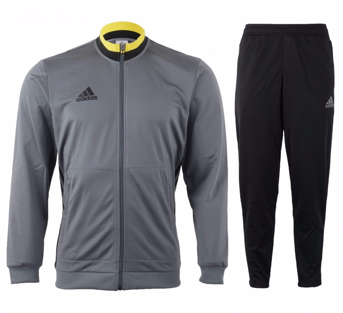 87a98f3bacc7 Спортивный костюм мужской Аdidas Condivo - Sport Active People - Интернет  Магазин Спортивной Одежды и Обуви