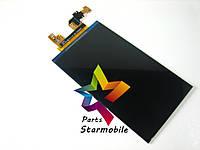 Дисплей для мобильного телефона LG D405/D410/D415/L90