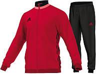 Спортивный костюм мужской Adidas Condivo, фото 1