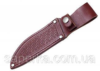 Нож охотничий универсальный Grand Way 02 XP, фото 2