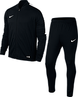 Спортивный костюм мужской Nike Academy 16, фото 1