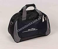 Дорожная сумка 01617