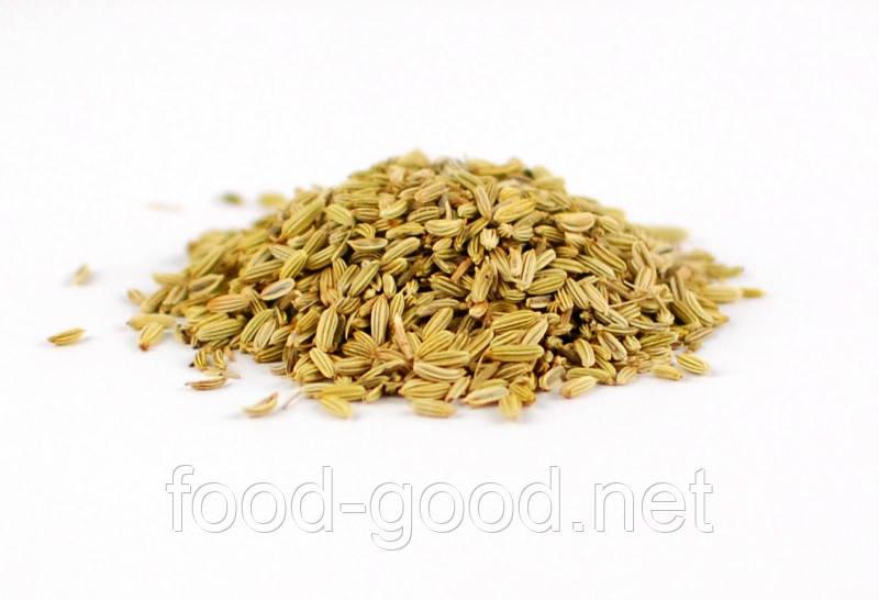 Фенхель семена, 100г