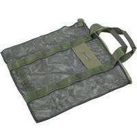 Сумка для просушки бойлов Daiwa Infinity Boilie Dry Bag