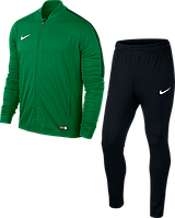 Спортивный костюм мужской Nike Academy 16 JR, фото 1