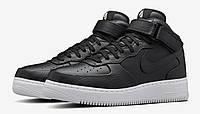 Мужские кроссовки Nike Air Force 1 Mid CMFT Nike Lab
