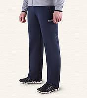 Спортивные брюки мужские эластичные
