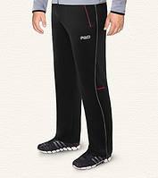 Мужские штаны для спорта фирменные большого размера