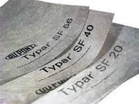 Геотекстиль Typar®SF (Тайпар СФ) —термоскрепленный, нетканый