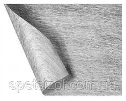 Геотекстиль Typar SF 27, 90 г/кв.м