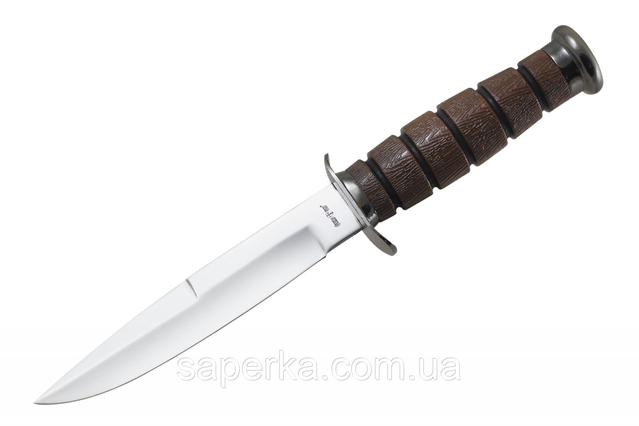 Нож туристический Grand Way 9804 A