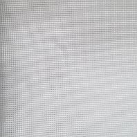 Канва для вышивания №16 белая