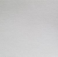 Канва Аида № 14 Zweigart белая 100х150 см