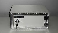 Экранированный сейф (внутренняя часть) 1.160